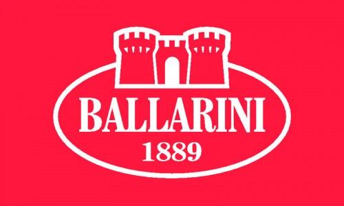 ballarini_history